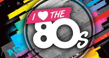 80's-muziekbingo-swingo