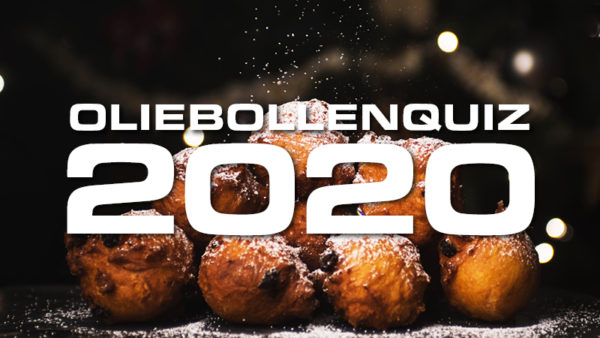 oliebollenquiz-eindejaarsquiz-2020