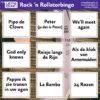Muziekbingo-Rock-en-Rollator