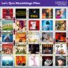 Muziekbingo-Films-swingo