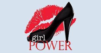 girlpower-muziekbingo-swingo