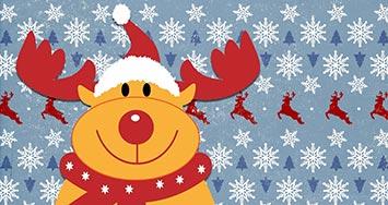 kerstliedjes-muziekbingo-swingo