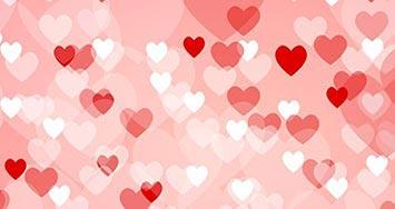 love-songs-muziekbingo-swingo
