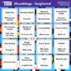 songfestival-muziekbingo-swingo